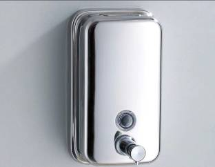 Jwell Wall Mounted Liquid Soap Dispenser Price In India Buy Jwell