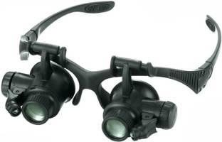 c34e4a69ff29 Kawachi New Big Vision Magnifying Eyewear Glasses unisex Vision ...