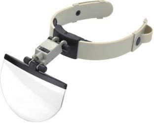 8ec331f3eba2 Kawachi New Big Vision Magnifying Eyewear unisex Big Vision plastic ...