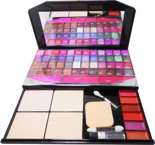 lakme makeup kit for girls. mars ads fashion colour make-up kit with free eye/lipliner \u0026 adbeni lakme makeup for girls