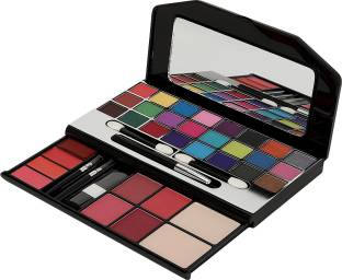 Bridal Makeup Kits - Buy Bridal Makeup Kits online at best prices ...