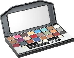 Cameleon Make up kit for Women