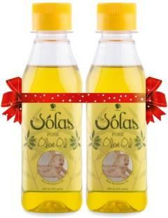Bertolli Bertolli Classico Olive Oil 500 Ml - Buy Baby Care Products
