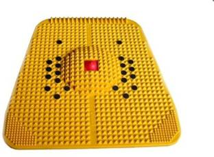 Aarogya AA28 ACUPRESSURE FOOT MAt Massager