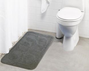 bath mats buy bath mats door mats online in india at best prices flipkartcom - Bathroom Mats