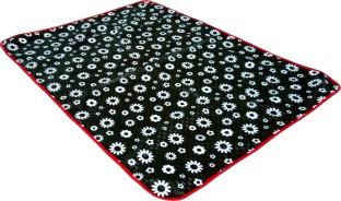 switchon plastic floor mat fdmat - Plastic Floor Mat