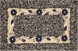 IWS Cotton Medium Door Mat Designer