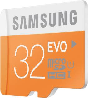 Discount deal & cashback offer for Memory Cards in Mobile Accessories by The Cell Care : Product id 832