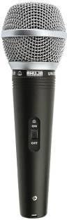 Ahuja AUD 100XLR Microphone
