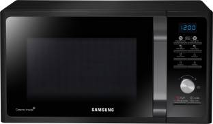 Flipkart.com | Samsung 23 L Solo Microwave Oven - Solo on microwave with exhaust fan, microwave door, electric oven, microwave with built in toaster, microwave white, microwave end, microwave countdown, slow cooker, microwave design, microwave built in wall, microwave drawer, microwave grill, microwave for kitchen, microwave timeline, food processor, microwave diagram, microwave books, deep fryer, microwave pizza, digital microwave, rice cooker, microwave turntable, microwave transmission, air conditioning, microwave parts, microwave and toaster in 1, microwave meals, microwave cookbook, microwave graphics, vacuum cleaner, microwave clock,