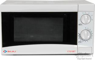 Welp Microwave Ovens- Up to 45% Off on Microwave Ovens Online WR-81