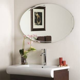 Flipkart Com Buy Bathroom Mirrors Online At Best Prices In India