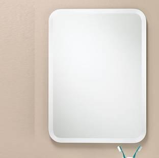 SDG Frameless M 31 Bathroom Mirror