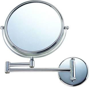 Blue Sea Bs 9510 Bathroom Mirror
