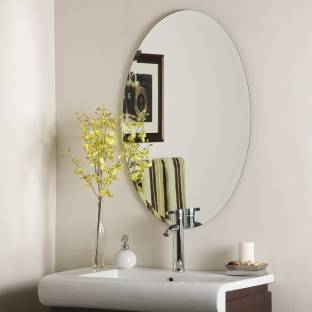 SDG M 129 Bathroom Mirror