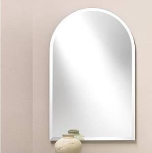 SDG Frameless M 35 Bathroom Mirror