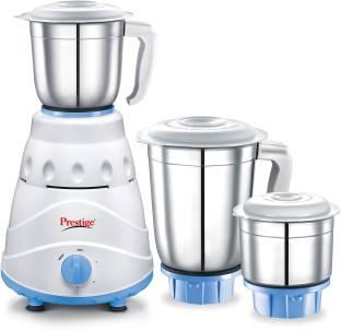 3f41c28387a Prestige Juicer Mixer Grinders - Buy Prestige Mixer Grinders Online ...