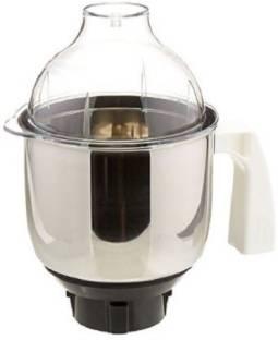 Preethi MGA 504 Mixer Juicer Jar