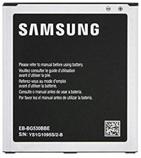 Mobile battery buy the best mobile phone battery online samsung mobile battery for samsung galaxy j2 pro sciox Choice Image
