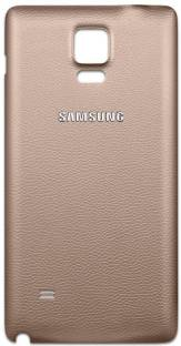 Samsung Mobile Battery For Samsung Galaxy Note 4 N9100 Price