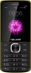 Celkon C23