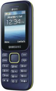 Samsung Mobile: Buy Samsung Mobile Phones Online with Exciting Price