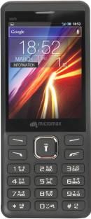 Micromax X970