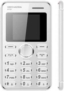 17b855ecd6d AIEK M5 Credit Card Size Online at Best Price Only On Flipkart.com