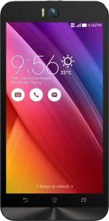 ASUS Zenfone Selfie (White, 32 GB)