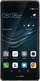 Huawei Mobile Phones: Buy Huawei Mobiles Online at Lowest