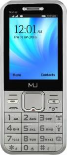 MU M-9100
