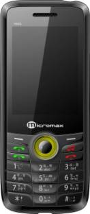 Micromax X283