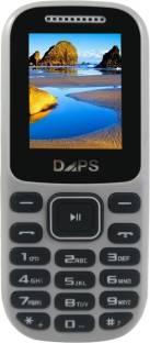 DAPS 7470