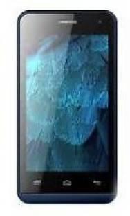 Micromax Bolt q325 (Black, 4 GB)