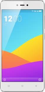 GIONEE F103 Pro (White, 16 GB)