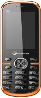 Micromax X261