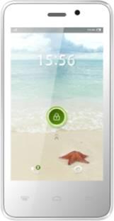 KARBONN Titanium S99 (White, 4 GB)