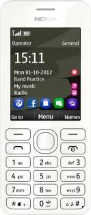 Nokia Asha Mobiles - Buy Nokia Asha Mobiles online at Best