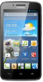 Huawei Y511 (Black, 4 GB)