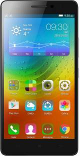 Lenovo A7000 Mobile Rs.7999 From Flipkart.com