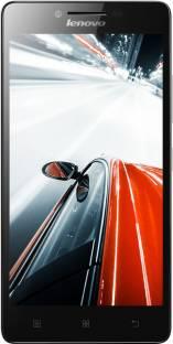 Lenovo A6000 Plus (White, 16 GB)