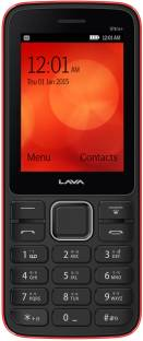 LAVA KKT Ultra Plus