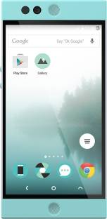 Nextbit Robin (Midnight, 32 GB) Rs.14999 From Flipkart.com