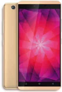 GIONEE S Plus (Gold, 16 GB)