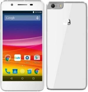 Micromax Mobile - Buy Micromax Mobile Phones Online at best Price In