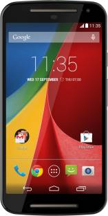 Motorola Mobile: Buy Online at Discounted Prices and Offers