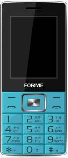 Forme L5