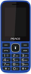 Peace P8
