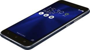 Asus Zenfone 3 Flipkart
