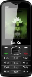 Lemon B621